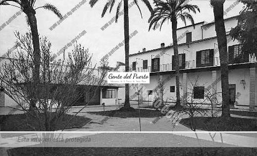 escritorio_osborne_jc_1948_puertosantamaria