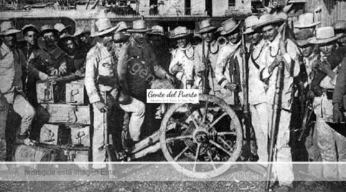 espanoles_en_cuba_1898