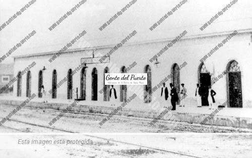 estacion_1853_puertosantamaria
