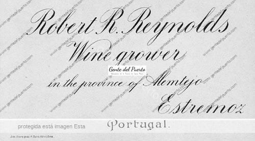 etiqueta_reynolds_portugal