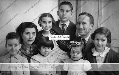 familia_albamedinilla_puertosantamaria