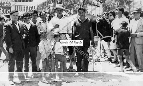 feriaganado1966_puertosantamaria