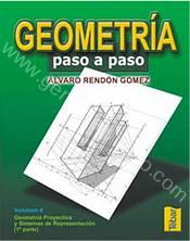 geometriapasoapaso_alvarorendon