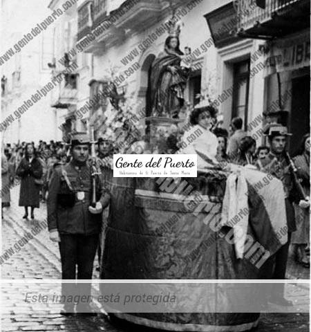 inmaculadaalbamedinilla_puertosantamaria