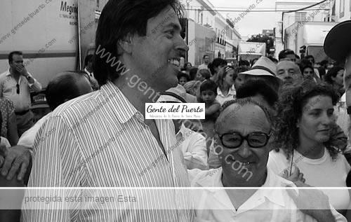 jesusalmendros_Menno-Meyjes