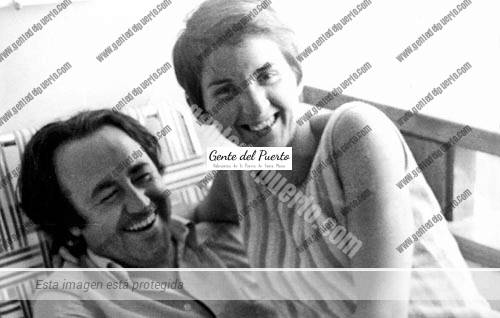 jesusalmendros_blanca_puertosantamaria