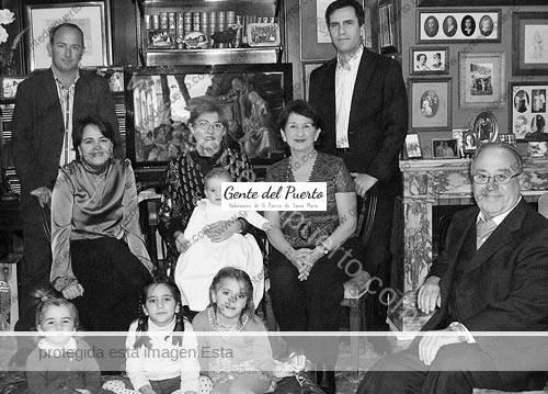 jesusalmendros_familia_2008_puertosantamaria