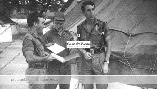 jesusalmendros_milicias_puertosantamaria