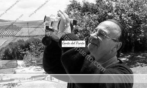 jesusalmendrosfernandez6_puertosantamaria