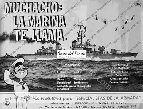 la_marina_te_llama_algeciras