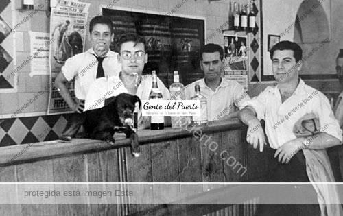 los_maera_1959_puertosantamaria