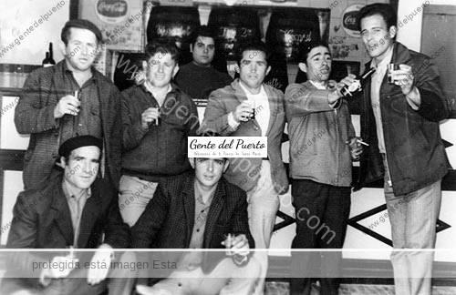los_maera_chicos_1972_puertosantamaria