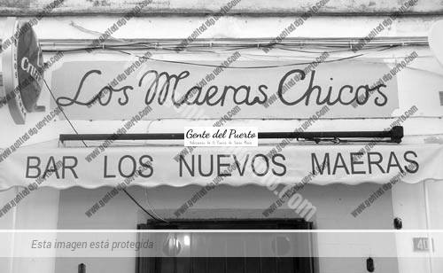 losmaeraschicos_puertosantamaria