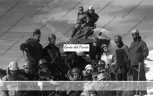 marisanti_alpinismo_puertosantamaria