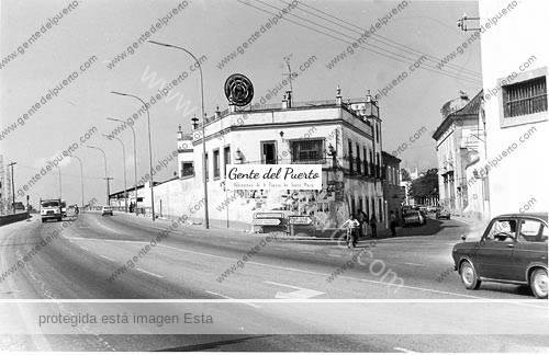 pozosdulces_1977_1_puertosantamaria