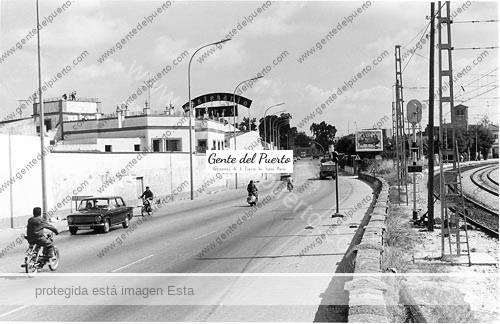 pozosdulces_1977_2_puertosantamaria