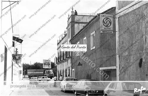 pozosdulces_1977_3_puertosantamaria
