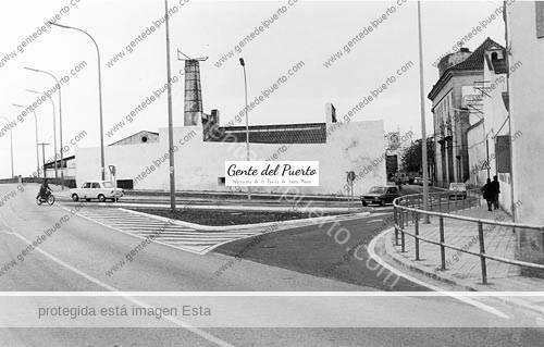 pozosdulces_1978_1_puertosantamaria