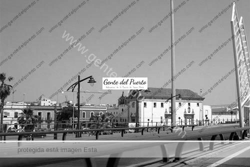 pozosdulces_2009_puertosantamaria