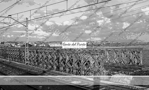 puenteferrocarril_puertosantamaria