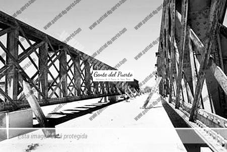 puentehierro_riosanpedro_puertosantamaria