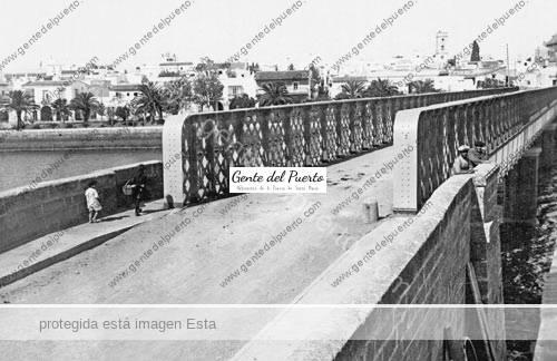 puentesanalejandro2_puertosantamaria