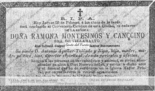ramonamontesinosycanccino_puertosantamaria
