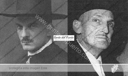 romerodetorres_herrera_cordoba
