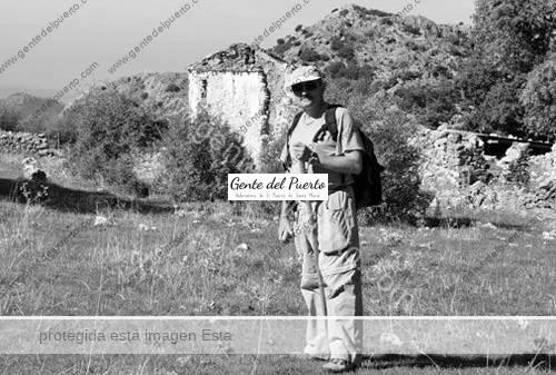 sanchezrequena5_puertosantamaria