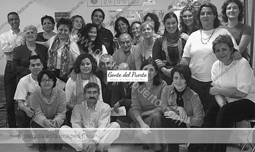 sanchezrequena6_cadiz