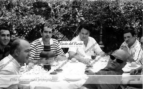 slgonzaga1_1988_puertosantamaria