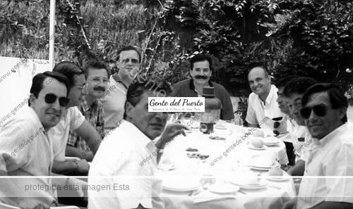 slgonzaga2_1988_puertosantamaria