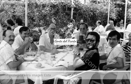 slgonzaga3_1988_puertosantamaria