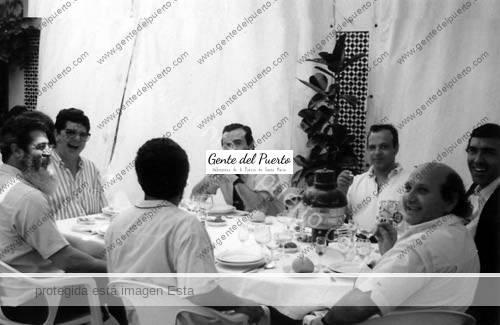 slgonzaga4_1988_puertosantamaria