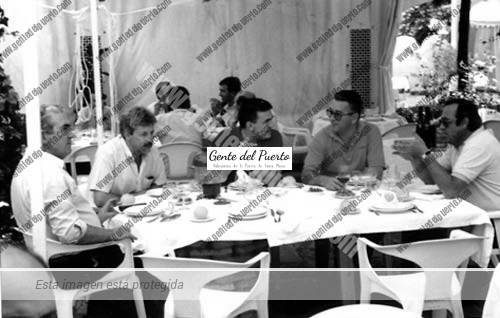 slgonzaga7_1988_puertosantamaria