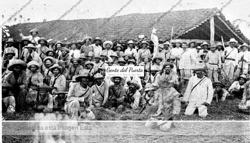 soldados_en_cuba