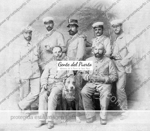 soldadosprofesionales_cuba