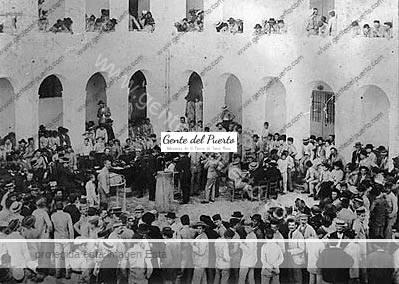 sorteoquintosguerracuba1895