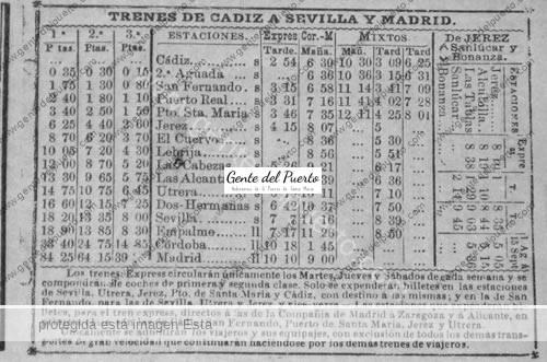 trenes_cadiz_elpuertp_sevilla_madrid_1898