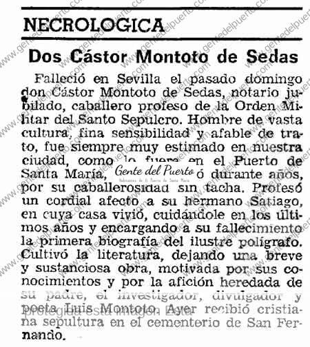 03jun1981_necrologica_castormontot