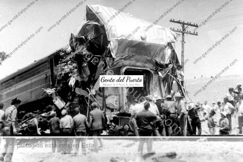 accidente_tren2_1972_elcuervo