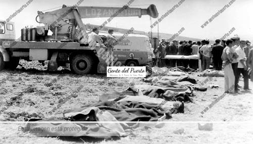 accidente_tren_1972_elcuervo