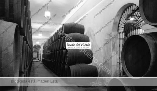 bodegas_501_puertosantamaria