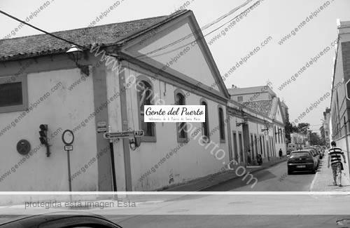 bodegascolosia_3_puertosantamaria
