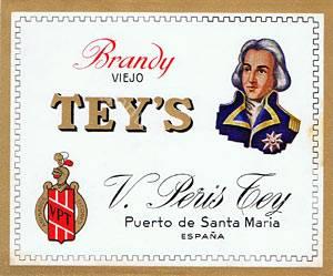 brandyviejo_tey_puertosantamaria