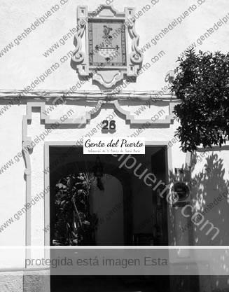 cacaopico_fachada_puertosantamaria