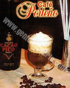 cafeporteno_puertosantamaria