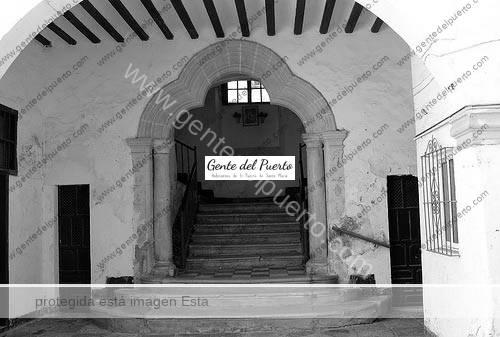 casaroqueagudo5_puertosantamaria