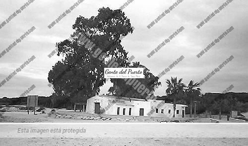 castillodelapolvora_puertosantamaria