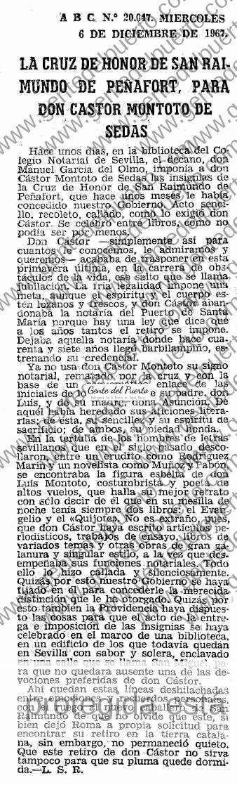 castormontoto_sanraimundo